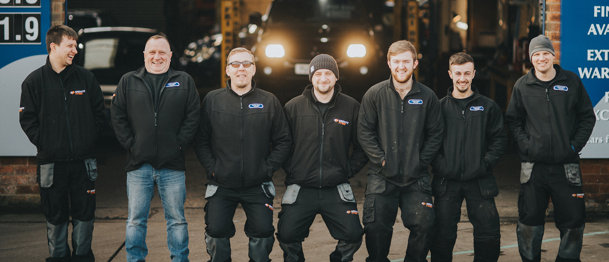 Roxby-Road-Garage-Winterton-North-Lincolnshire_Team_2