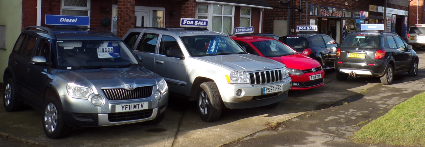 Roxby-Road-Garage-Winterton-North-Lincolnshire_Used_Car_Sales1