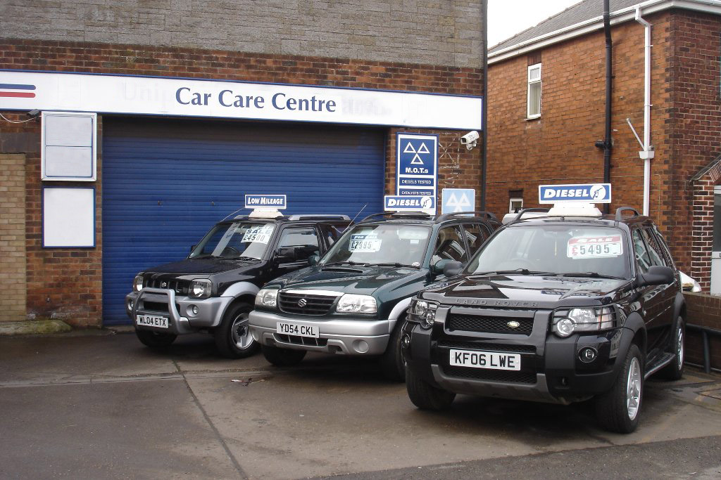 Roxby-Road-Garage-Winterton-North-Lincolnshire_car_sales_1